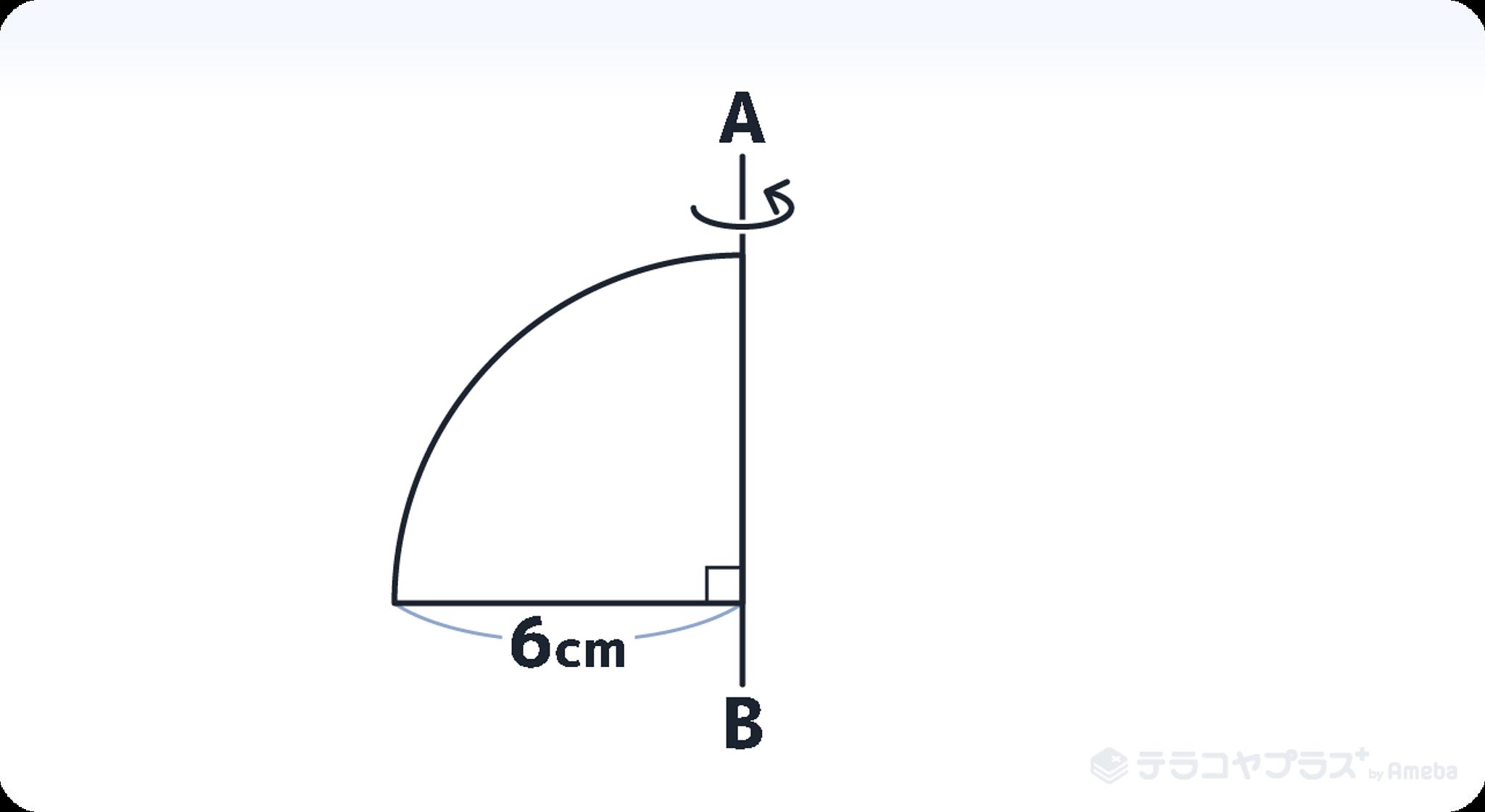 球の体積3