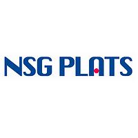 個別指導 NSGPLATSの画像