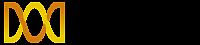 医系専門予備校 メディカルラボの画像