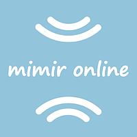 ミーミルオンラインの画像