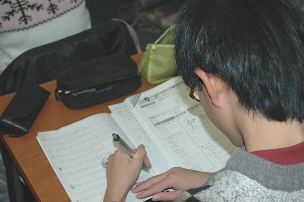 個別指導塾Jアカデミアの指導方針の画像2