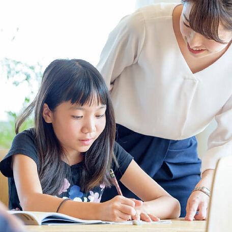 湘南ゼミナール 小中部の指導方針の画像2