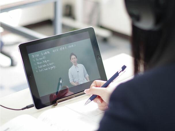 個別指導塾サクラサクセスの指導方針の画像2