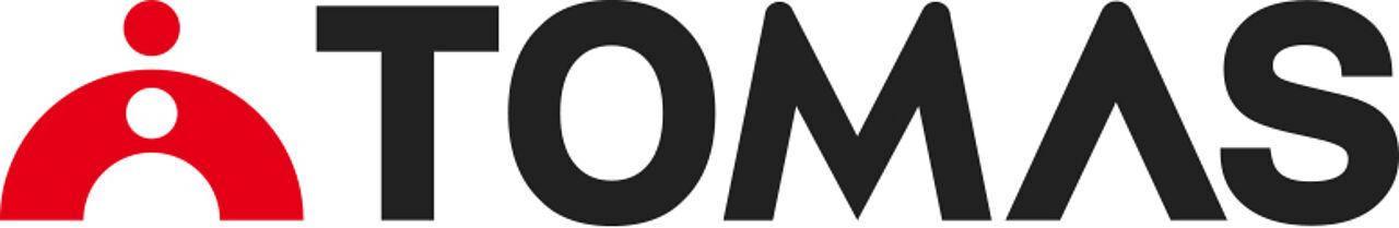 TOMAS(トーマス)の画像