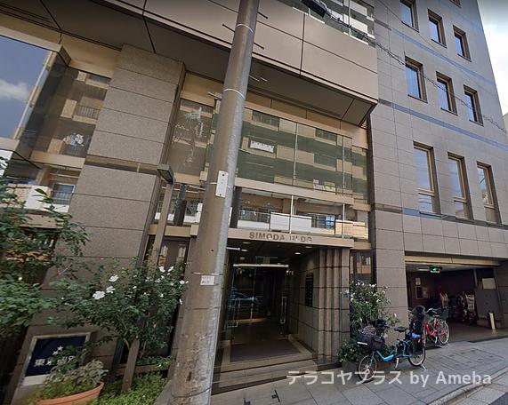 東京個別指導学院(ベネッセグループ)成増のアクセス方法の画像3