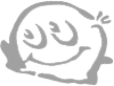 青山コロキアムの画像