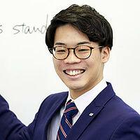 佐々木 快先生の画像