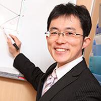 日野 泰志先生の画像