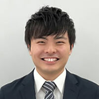 西岡 一輝先生の画像