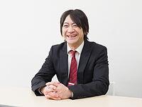 高橋 和弘先生の画像