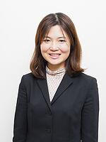 遠藤 玲奈先生の画像
