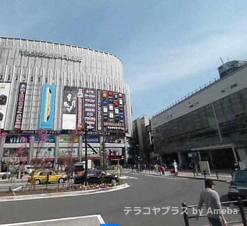 東京個別指導学院(ベネッセグループ)秋葉原のアクセス方法の画像1