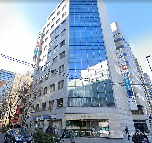 東京個別指導学院(ベネッセグループ)秋葉原のアクセス方法の画像3