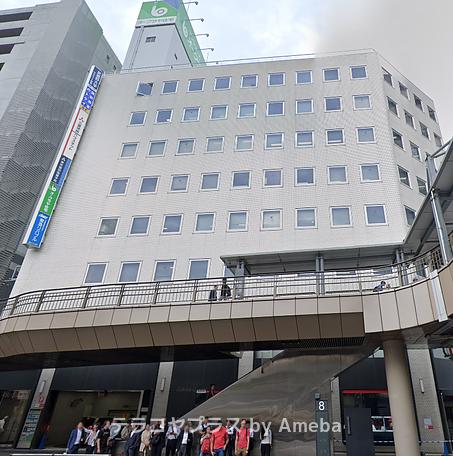 東京個別指導学院(ベネッセグループ)三鷹のアクセス方法の画像3