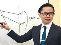 岡﨑 修平先生の画像