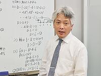 左京 弘太郎先生の画像