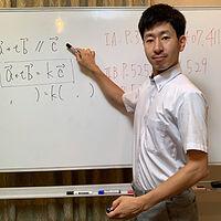 蓮尾 高史先生の画像