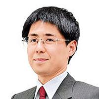 山田具孝先生の画像