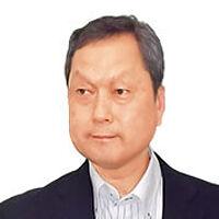 西川明良先生の画像