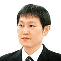雪村和宏先生の画像