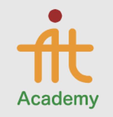 個別指導のフィットアカデミーの画像