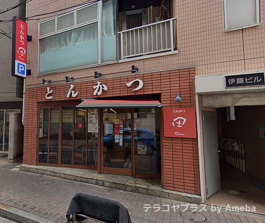 東京個別指導学院(ベネッセグループ)船堀の周辺の様子の画像3