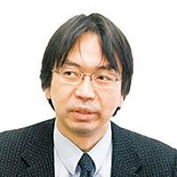須沼洋一先生の画像
