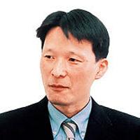 黒田真司先生の画像