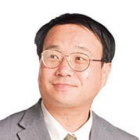 堀部篤先生の画像