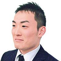 濵祥平先生の画像