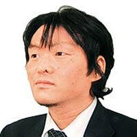 芳澤聡先生の画像