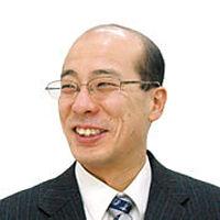 吉野由宏先生の画像