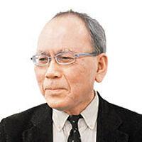 岡本洋之先生の画像