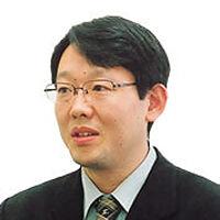 豊田剛先生の画像