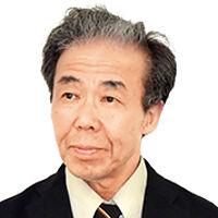 長谷川正雄先生の画像