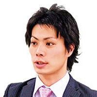 堀田実先生の画像
