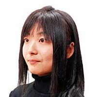 西川沙緒里先生の画像