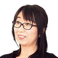 松本直子先生の画像