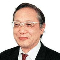 前川一武先生の画像