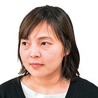 柴田明子先生の画像