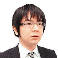 佐藤貴輝先生の画像