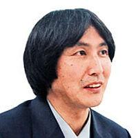 脇田朗先生の画像