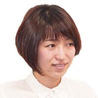 山本美和先生の画像