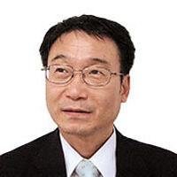 小村裕己先生の画像