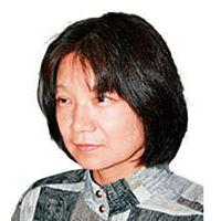 川本しのぶ先生の画像