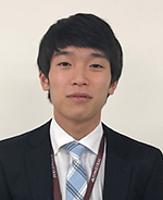 平川亮佑先生の画像