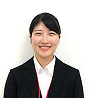 田村里緒先生の画像