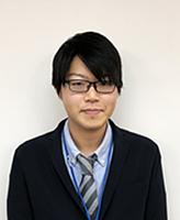 宮下健人先生の画像