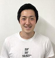 岡林 隆太先生の画像