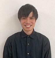 野田 航平先生の画像